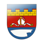Obec Šebetov