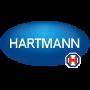 HARTMANN - RICO a.s.