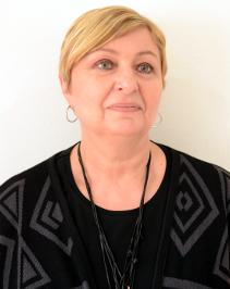 Ivana Kozáková, .