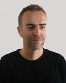 Karel Suchý, technický konzultant - obchodník, <br />zastoupení Morava, Jihomoravský kraj