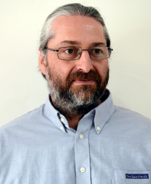 Miroslav Fišar, jednatel
