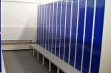 Šatní skříně na předlavičce - Ostrava - Šatní skříně na předlavičce - Ostrava