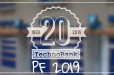 PF 2019 -