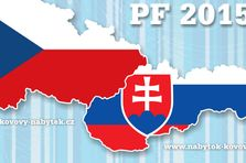 PF 2015 -